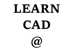 Learn CAD at.png