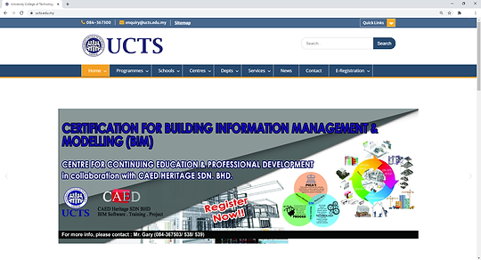ucts main page.png