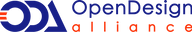 ODA logo1.png