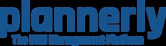 Plannerly-The-BIM-Management-Platform-Lo