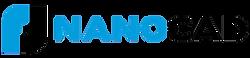 nanocad logo.png