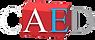 caed logo-trans.png