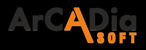 arcadiasoft-logo2017.png