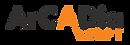 arcadiasoft-logo2017_edited.png