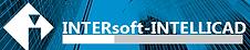 INTERsoft-IntelliCAD.png
