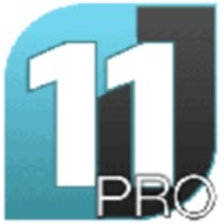 nanoCAD PRO 11: Workstation