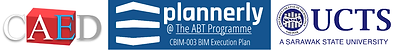 Plannerly @ ABT Programme.png