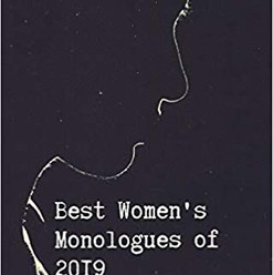 Best Women's Monologues