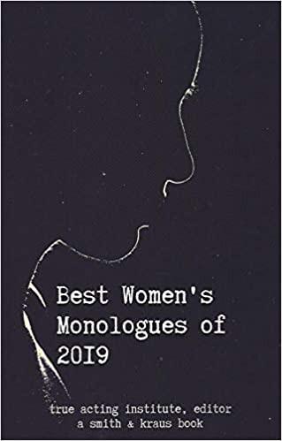 Best Women's Monologues