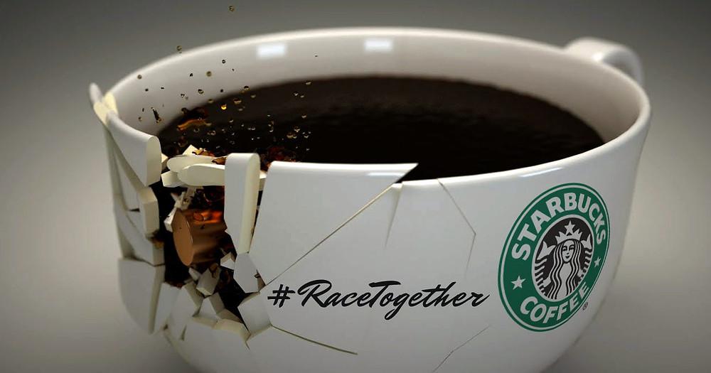 racetogether.jpg