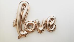 Antes de amar os outros, ame a si mesmo: As relações entre amor e autoestima