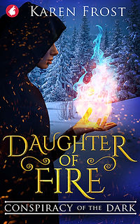 Daughter-of-Fire-500x800-Cover-Reveal-An