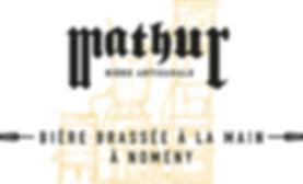 MATHUR 2.jpg