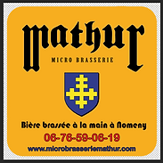 sous boc mathur 1.png