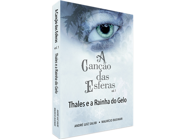 Capa Livro Lateral.001.png