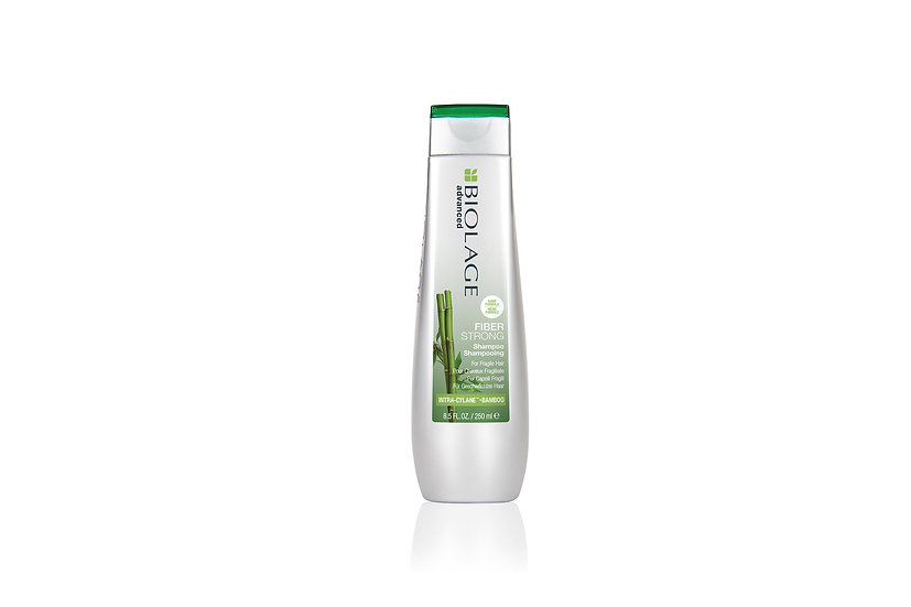 Biolage Fiber Strong Shampoo 250ml