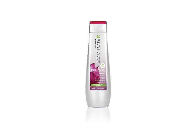 Biolage Full Density Shampoo