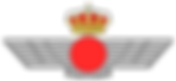 Emblem_of_the_Spanish_Air_Force.png