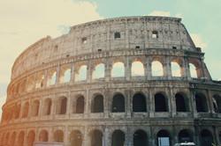 architecture-coliseum-colosseum-10922