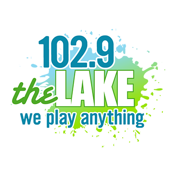 102.9 the lake.png