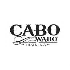 cabo wabo.png