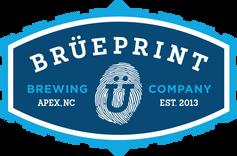 brueprint-logo.png