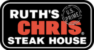 Charlotte Prime Ruth Chris.png