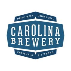 carolina-brewery-logo.jpg