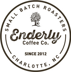 enderly coffee.jpg