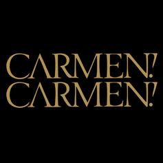 carmen carmen salon.png