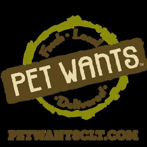 petwants-logo-with-website.png
