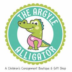 the argyle alligator.jpg