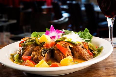 basil thai cuisine.jpg