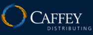 Caffey Distributing.PNG