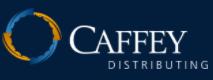 Caffey Distributing.PNG