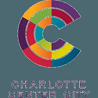 charlotte centercity partners.png