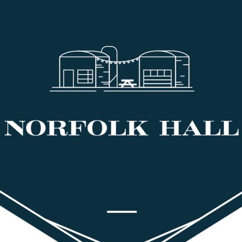 norfolk hall.png