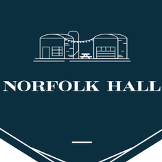 norfolk hall.png