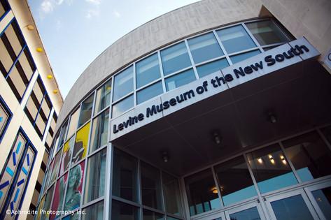 levine museum.jpg