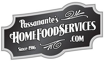 home food services.jpg