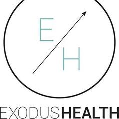 exodus health.jpg