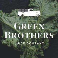 green brothers.jpg