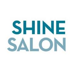 shine salon.jpg