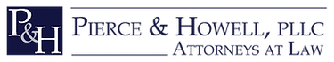 Pierce and Howell Logo.webp