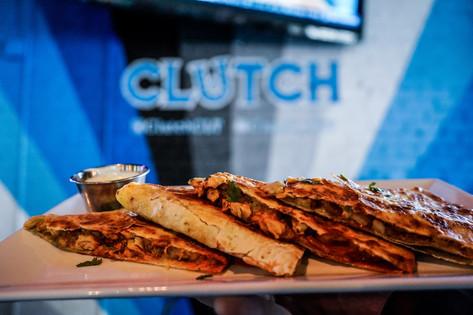 clutch, kitchen & pour house.jpg