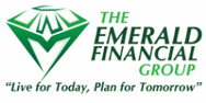 Emerald Financial Group.PNG