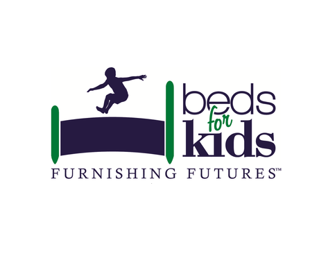 beds for kids.png
