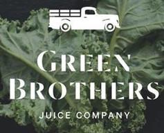 green brothers juice.jpg