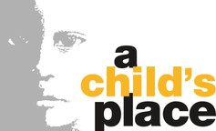 a childs place.jpg