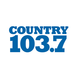 country 103.7.png